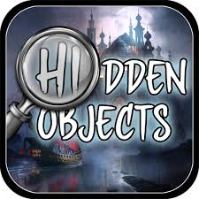 Here are a few notable examples. Free Hidden Object Games Dream World Amazon Co Uk Appstore For Android