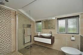 Wet Room And Bathroom Headroomgate St Annes On Sea  Keller Wet Room Bathroom Design