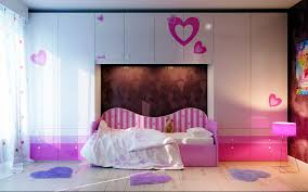 pink nursery furniture. Source: Tophomedesignz Complete Nursery Furniture A Girl\u0027s Room In Pink And