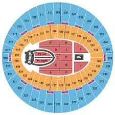 Ariana Grande Tickets Cheap No Fees At Ticket Club