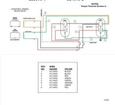 devilbiss gb5000 2 generator rectifier wiring question ways has forced me to go ahead and get another backup generator power outages have been more frequent in the last couple of years and i don t see the