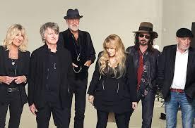 fleetwood mac postpones philadelphia boston concerts due to band member illness