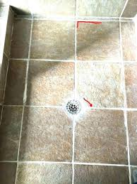 sealing shower tiles how to seal shower tile medium size of grout sealing in necessary show