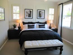 bench bedroom furniture. Benches For Bedrooms With Storage | End Of Bed White Bedroom Bench Seat Furniture