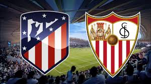 LIVE)ATLETICO MADRID-SEVILLA(FULL HD LIVESTREAM 2021) - YouTube