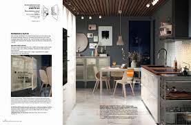 58 Reizend Ikea Möbel Umgestalten Einzigartig Wohnzimmeregypt