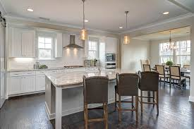 Nest Homes Craftsman Style House Interior Paint Color Schemes Fascinating Interior Colors For Homes Style