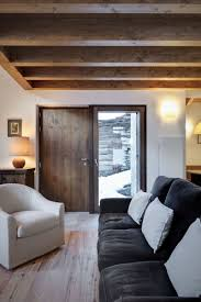 Contemporary Country House In Italy IDesignArch Interior - Country house interior design ideas