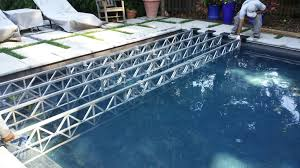 layout and material options for pool covers pool covers0 pool