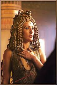 Ancient Egyptian Hair Style 538 best egyptian costume images egyptian costume 5133 by wearticles.com