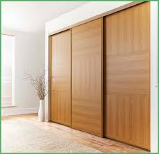 Small Picture Wooden Sliding Wardrobe Doors wooden sliding wardrobe doors uk