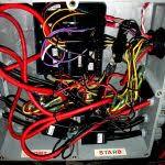 97 seadoo gti wiring diagram 1997 vs 1996 mpem sea doo forum what s more