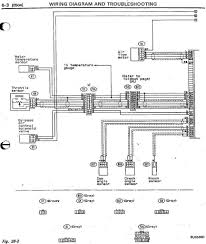 subaru impreza ecu wiring diagram images 2001 dodge ram wiring diagram on 98 subaru legacy wiring diagram