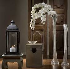 Modern Home Decor Accessories Awesome Ideas