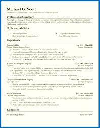 Magnificent Resume Companion Llc Scholarship 2015 Crest Resume