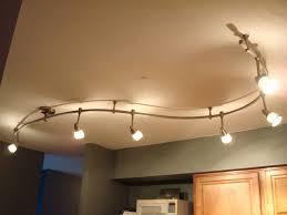 lightolier track lighting low voltage lighting track lighting uk floor lamps kitchen track lighting with pendants