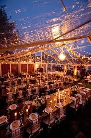 rustic wedding lighting ideas. 21 best lighting fairy lights images on pinterest marriage dream wedding and stuff rustic ideas