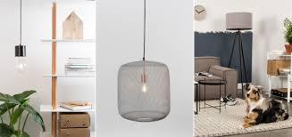 Tafellamp Vloerlamp In Jouw Eigen Stijl Kopen Loods Original