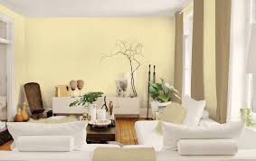 Latest Living Room Colors Living Room Color Schemes For A Living Room Colors Paint