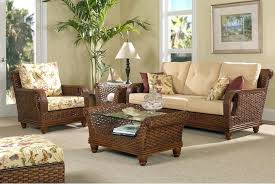 decorating with wicker furniture. Lovely Indoor Wicker Furniture Decorating Ideas 63 For Home Remodeling With