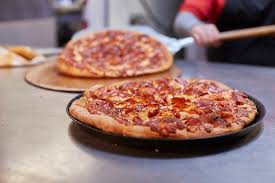 pizza guys 117 meal delivery 1110 marshall rd e vacaville ca