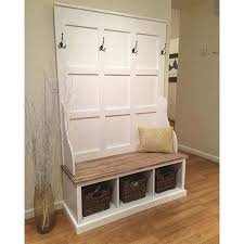 anna white furniture plans. diy hall tree free plans httpwwwanawhitecom anna white furniture