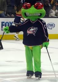 Image result for columbus blue jackets
