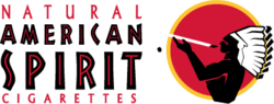 American Spirit Color Chart 2017 Natural American Spirit Wikipedia
