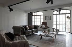 contemporary loft furniture. Contemporary Loft (2).jpg Furniture