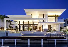 the river house at queensland s sunshine coast has been named the national building design of the