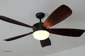 harbour breeze ceiling fan medium size of bedroom ceiling fans with remote harbor breeze ceiling fan