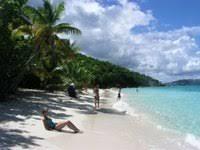 Все что вы хотели знать об отпуске статья Все что вы хотели знать об отпуске