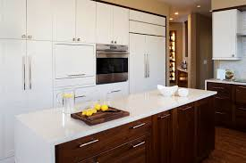 custom kitchen cabinets in silver spring