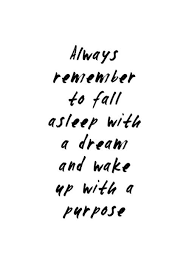Keep Dreaming Quotes Best of Motivational Quotes Keep Dreaming SoloQuotes Your Daily Dose
