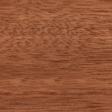 hr full resolution preview demo textures architecture wood fine wood medium wood cedar wood fine medium