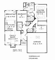universal design house plans one story elegant lovely universal design bathroom floor plans all about bathroom