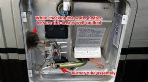 atwood water heater g6a 8e wiring diagram images atwood water heater g6a 8e wiring diagram rv water heater repair problems troubleshooting how to