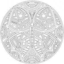 Small Picture Printable Mandala Coloring Pages For Adults jacbme