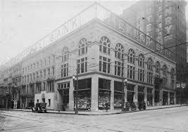 Mellon Bank