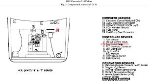 wiring diagrams for 86 blazer wiring automotive wiring diagrams wiring diagrams for blazer 2011 07 19 203015 7 19 2011 1 25 06 pm