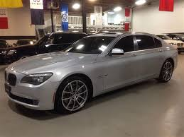 Coupe Series 2010 bmw 750 for sale : 2010 Bmw 750 - news, reviews, msrp, ratings with amazing images