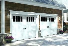 carriage house doors carriage house door company elegant carriage style garage doors regarding design 9 carriage carriage house
