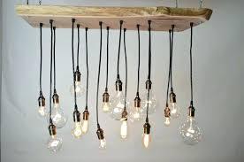 full size of white string lights bulk globe fairy bulb pendant traditional lighting awesome light