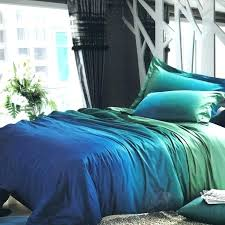turquoise twin bed set teal and grey bedding gray sets comforter xl bedd