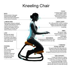 ergonomic chair kneeling. Fine Chair WOODEN ERGONOMIC KNEELING CHAIR IN FOLDED EXPORT TO JAPAN AND SO ONin  Children Chairs From Furniture On Aliexpresscom  Alibaba Group With Ergonomic Chair Kneeling O