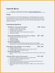 build your resume free online make a resume online free create and print for build your
