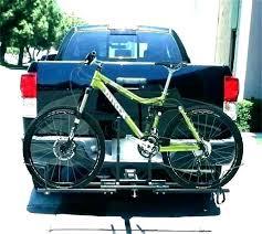 homemade bike rack for truck – bassir.info