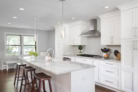 tubings round clear glass pendant lights for kitchen island color for glass pendant lights kitchen