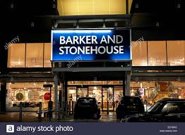 stonehouse furniture. Barker And Stonehouse Furniture Superstore England UK