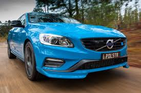 Volvo - models, latest prices, best deals, specs, news and reviews